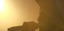 Screen Shot 2014-02-13 at 2.39.40 PM