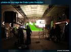 Screen Shot 2012-11-23 at 1.34.42 PM