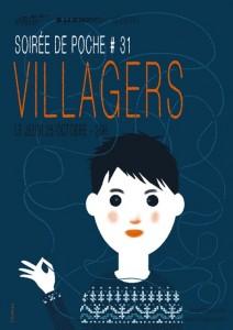 villagersWeb-212x300