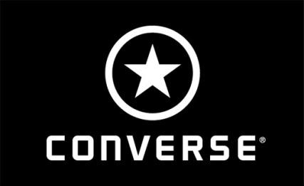 84186converse-logo1