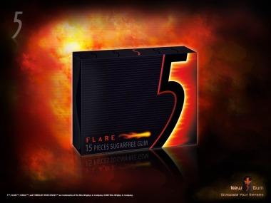 5GumFlare-1