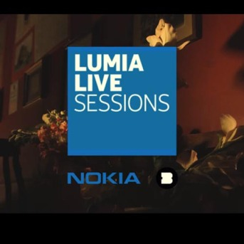 slow-club-lumia-live-video