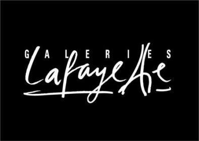 logo_galeries