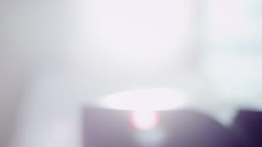 Screen Shot 2015-12-03 at 5.32.16 PM