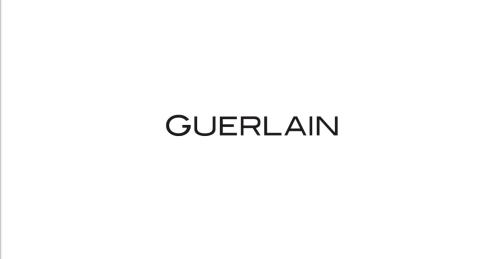Guerlain White