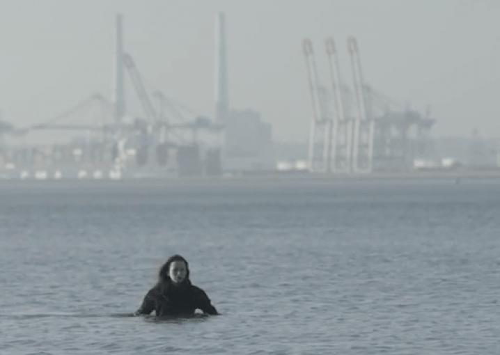 La Femme de l'armateur – FeatureFilm