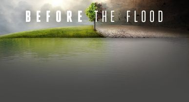 before-the-flood1