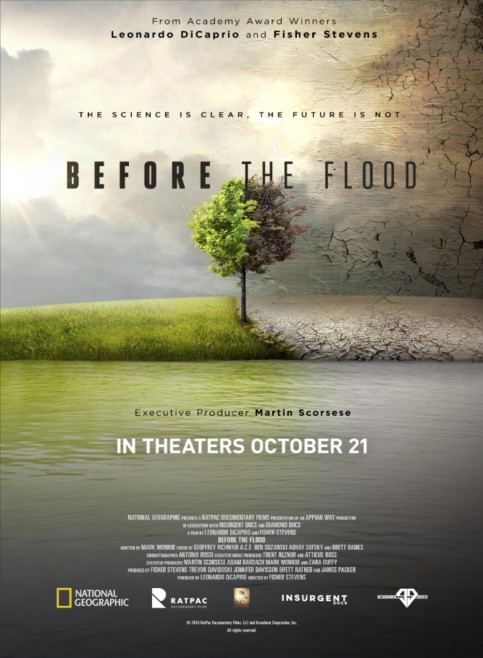 before_the_flood