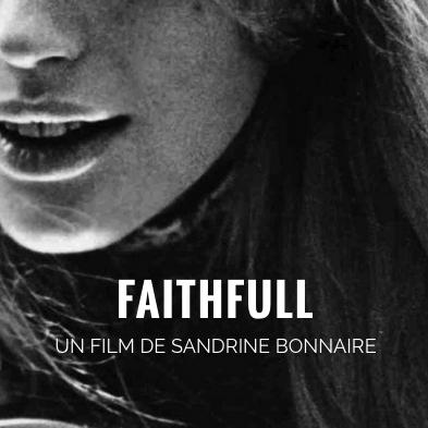 Marianne Faithfull, fleur d'âmeArte